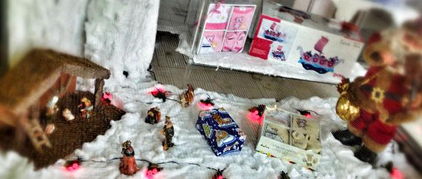 decoracion_navidad_escaparate