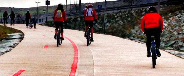ciclistas_peatonal_carril_bici