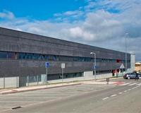 El Colegio Público de Sarriguren admitirá todas las solicitudes para el curso 2013-2014