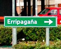 Los vecinos de Erripagaña se unen para tener una voz común frente a tres ayuntamientos