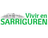 Vivir en Sarriguren cumple 3 meses en la red con gran éxito