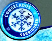 Congelados Sarriguren inicia su actividad el próximo viernes