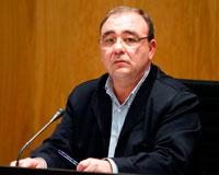 Tras la dimisión de Josetxo Andía, el próximo alcalde será de UPN o NaBai