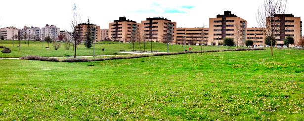 ecociudad_sarriguren_parque