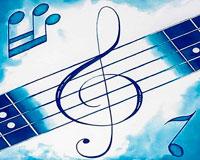 Una nueva Escuela de Música ampliará la oferta cultural de Sarriguren