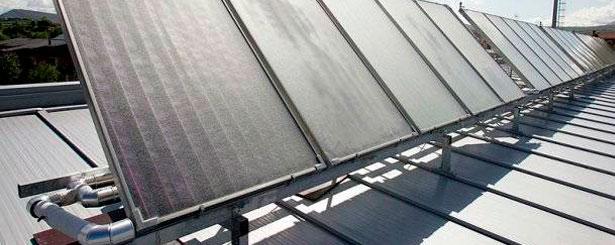 panel_solar_sarriguren