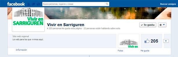 200_seguidores_facebook