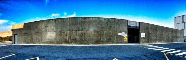 escuela_municipal_edificio