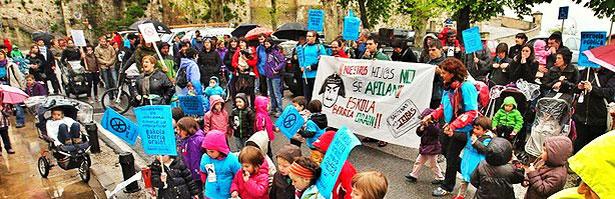 marcha_protesta