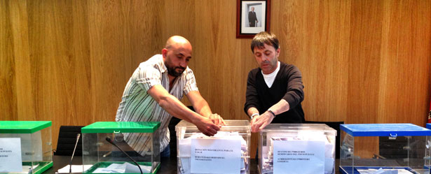 presupuestos_participativos_urnas