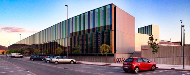 lashayas_edificio