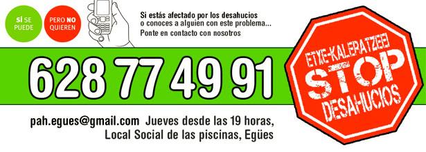 stop_desahucios_egues