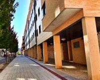 edificio_calle