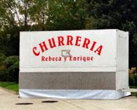 churreria_ambulante