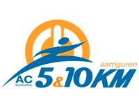 logo_carrera_5_10_sarriguren
