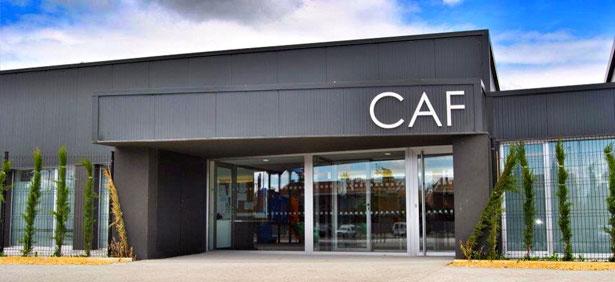 caf_entrada_edificio