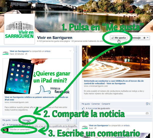 ipad_vivirensarriguren_facebook2