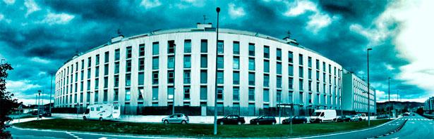 vivir_en_sarriguren_edificio