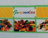 """""""Gomimolan"""", una nueva tienda de chucherías en Sarriguren"""