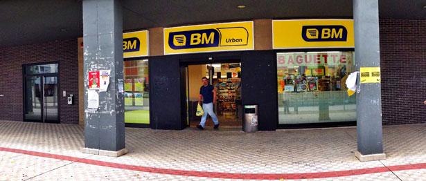bm_urban_local