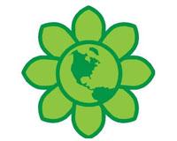 Talleres y cuentacuentos para los más pequeños desde el próximo lunes por la Semana Medioambiental