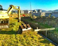 huertos_urbanos_excavadora