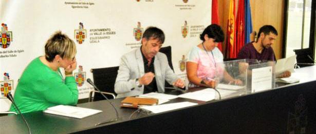 presupuestos_participativos_2014_recuento