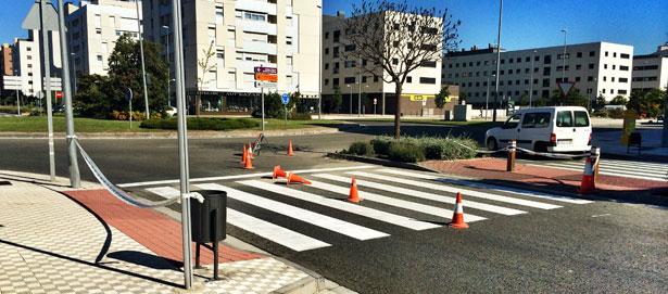 paso_peatones_pintado