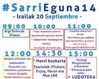 sarrieguna2014