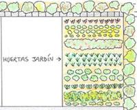 huertas_jardin_master