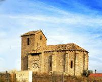 iglesia_santa_engracia
