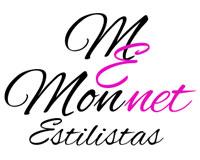 monnet_estilistas_logo