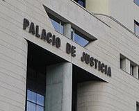 palacio_justicia_navarra