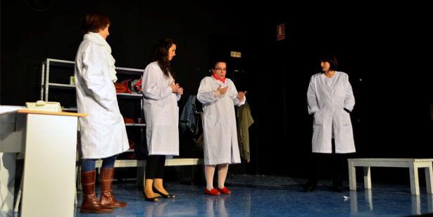 teatro_2014_obra