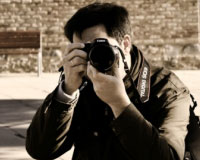 Se celebra el IVº Concurso de Fotografía 25 de noviembre