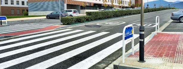 erripagaña_seguridad_vial_paso_peatones