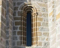 pueblo_viejo_ventana