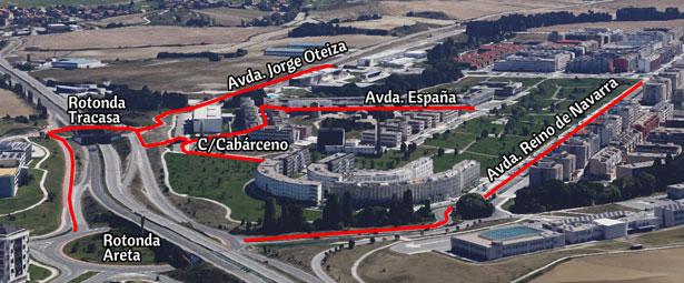 atascos_salida_sarriguren