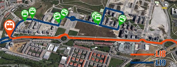 linea19_erripagaina_recorrido