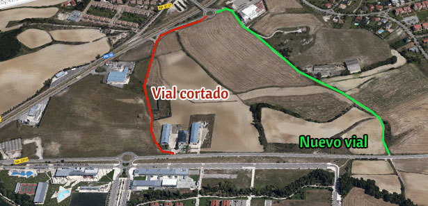 nuevo_vial_salida_sarriguren