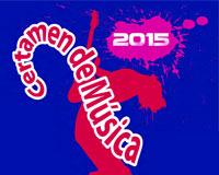 La nueva edición del concurso de música comarcal será en Sarriguren