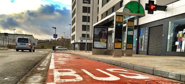 linea19_erripagaina_marquesina_parada