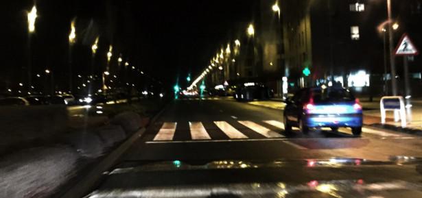 paso_peatones_iluminado