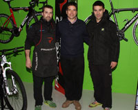 sarribikes_triatlon_grupo