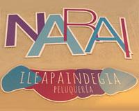 peluqueria_narai_logo