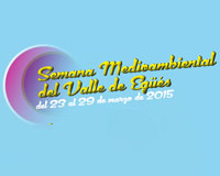 La Semana Medioambiental concentrará en Sarriguren la mayor parte de sus actividades