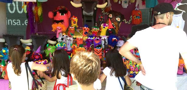 Feria_Lago_Sarriguren_2015_19