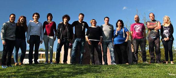 iE-grupo