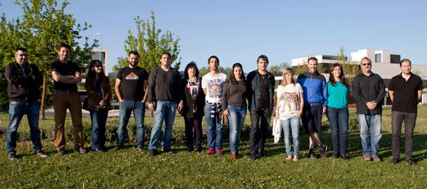 SOMOS-grupo