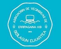 La Asociación de Vecinos de Erripagaña presenta una serie de talleres y cursos